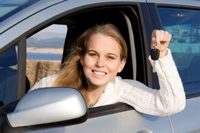approved for car loan Quick Car Loan Tips