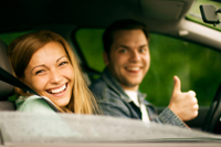 approved for new car Best Ways to Stand Out with Your Auto Loan Application